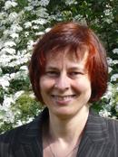 Dagmar Wenzel