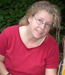 Monika Rosenthal