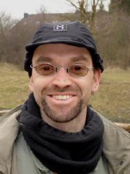 Olaf Stümpel