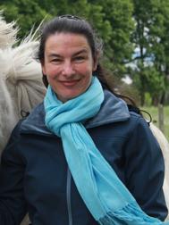 Sabine Malzbender