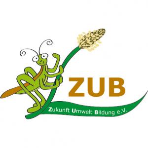 ZUB Logo