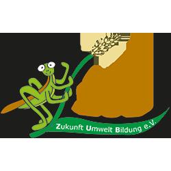 Logo ZUB